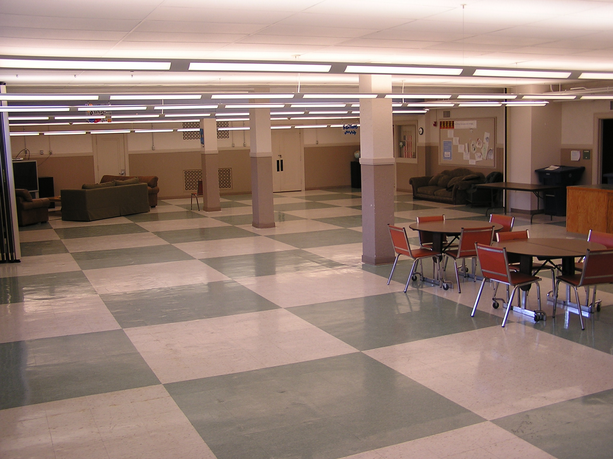 Olathe-Senior-Center
