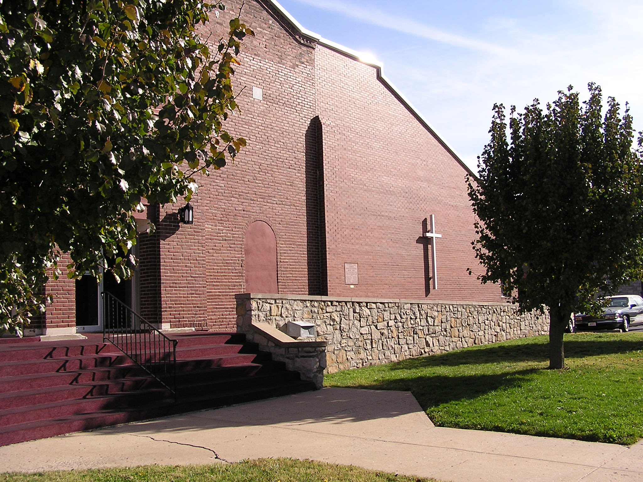 Saint-Peter-CME-Church-KCKS